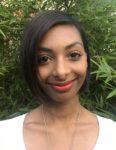 Yalini Nirmalarajah Hypnotherapy Specialist